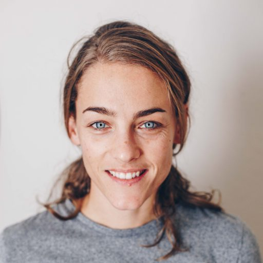 Marina Pape